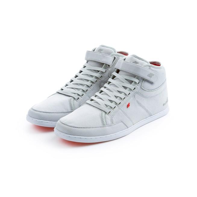 Boxfresh-Swich-Ripstop-Nylon-Hi-Top-Sneaker