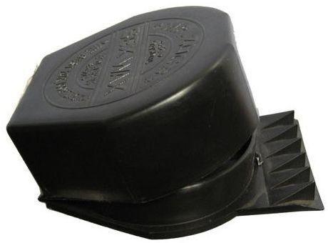 Sex Wax Box Comb