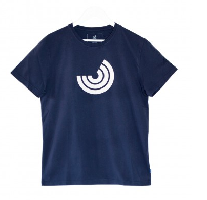 Two Thirds Icon  Tee Shirt