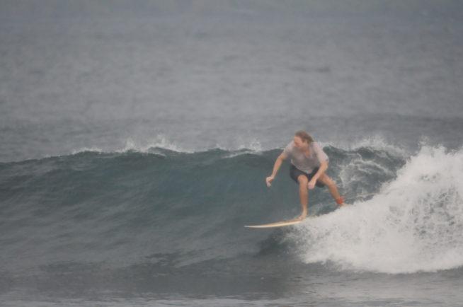 jonny-schulz-surfshop-berlin