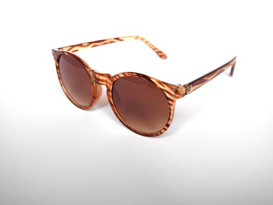 Enzo-Philosophy-Enzophilosoophy-Bigcartel-retro-vintage-sunglasses_(13)