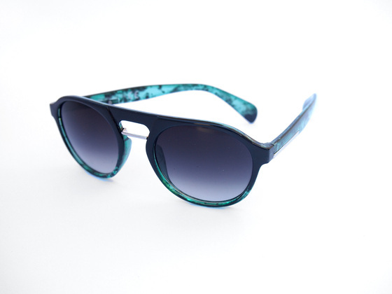 Enzo-Philosophy-Enzophilosophy-Bigcartel-retro-vintage-sunglasses_(3)