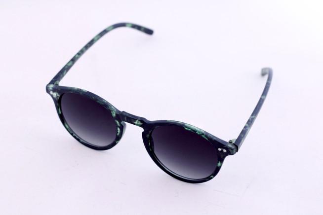 enzo_philosophy_bigcartel_retro_vintage_sunglasses_(1)