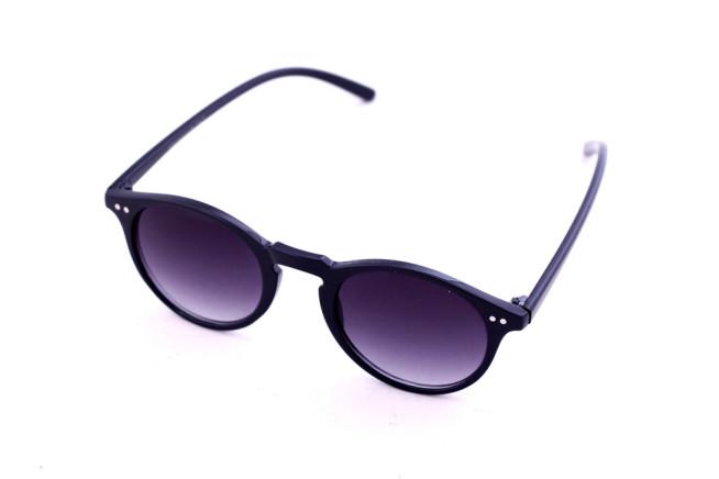 enzo_philosophy_bigcartel_retro_vintage_sunglasses_(9)