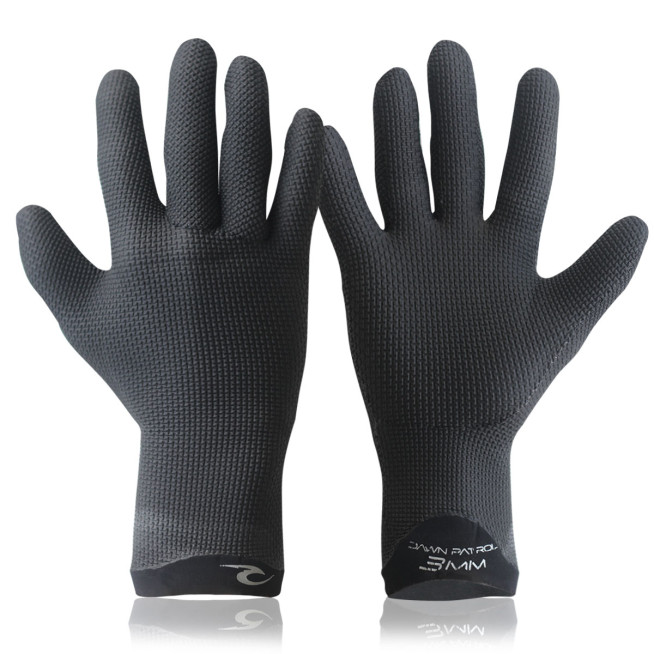 Rip Curl Dawn Patrol 3 mm Handschuhe