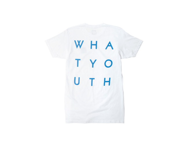 what youth teeshirt california