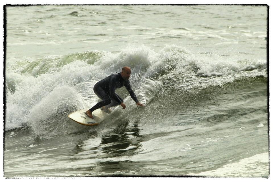 dasilva_surfing surfcamp peniche