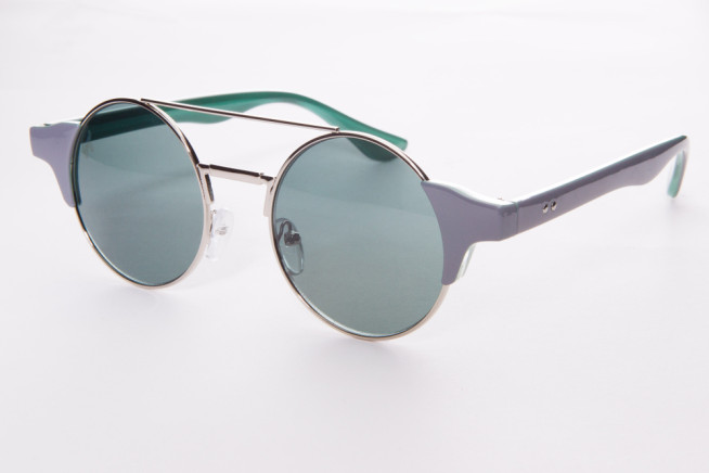 enzo philosophy vintage retro sunglasses anccessories dress your mind bigcartel occhiali accessori oculos (2)