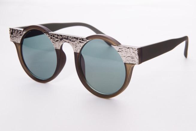 enzo philosophy vintage retro sunglasses anccessories dress your mind bigcartel occhiali accessori oculos (20)