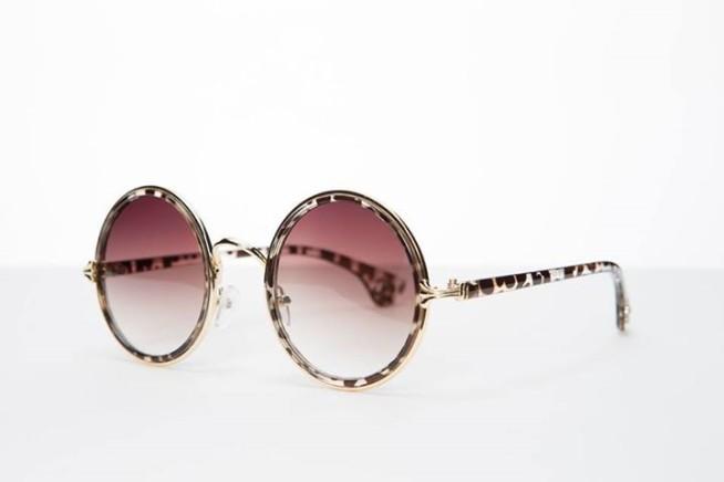 enzo philosophy vintage retro sunglasses anccessories dress your mind bigcartel occhiali accessori oculos (28)