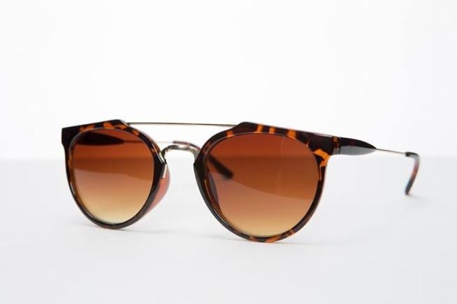 enzo philosophy vintage retro sunglasses anccessories dress your mind bigcartel occhiali accessori oculos (30)