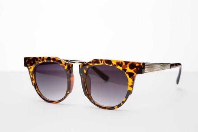enzo philosophy vintage retro sunglasses anccessories dress your mind bigcartel occhiali accessori oculos (35)