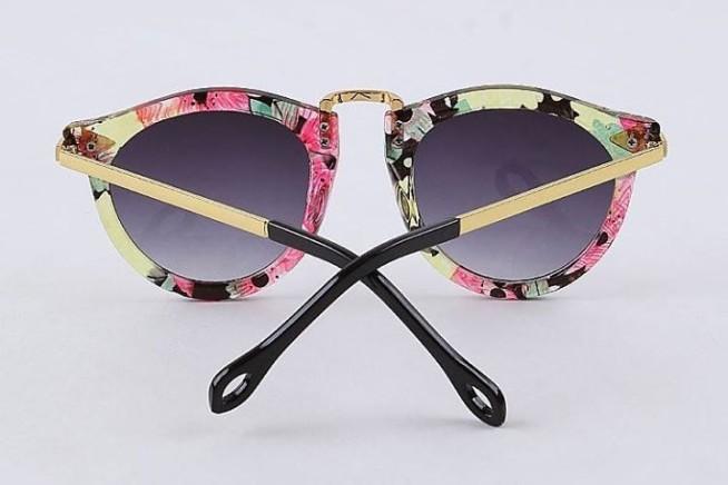 enzo philosophy vintage retro sunglasses anccessories dress your mind bigcartel occhiali accessori oculos (36)