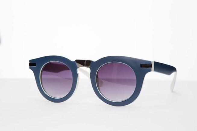 enzo philosophy vintage retro sunglasses anccessories dress your mind bigcartel occhiali accessori oculos (8)