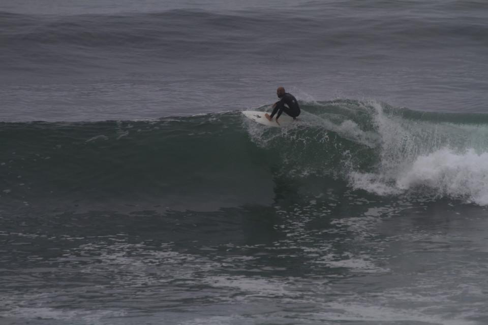 40. Steffen Burger/ Berliner Surfer _________________________