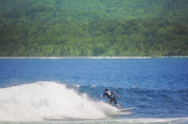 surf-joscha