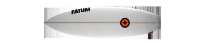 thrillpill fatum