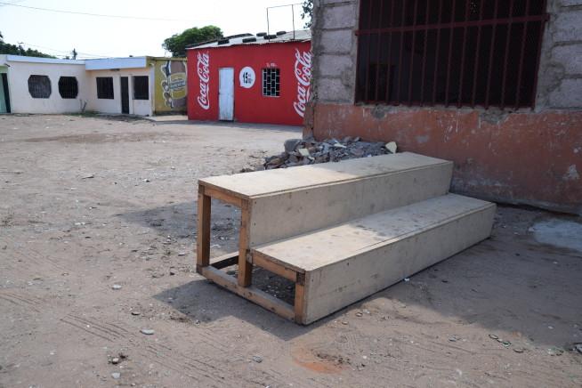 2016-02_Mosambik_Rechte_ok_Torben_Oberhellmann (306)