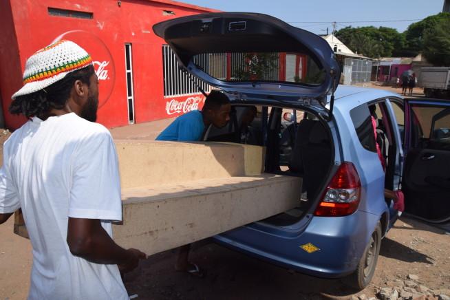 2016-02_Mosambik_Rechte_ok_Torben_Oberhellmann (308)