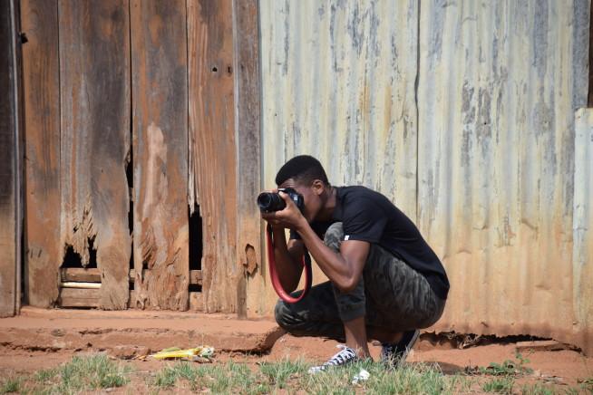 2016-02_Mosambik_Rechte_ok_Torben_Oberhellmann (340)