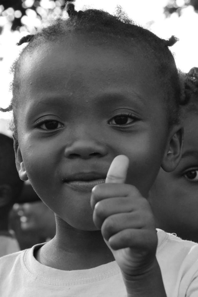 2016-02_Mosambik_Rechte_ok_Torben_Oberhellmann (486)