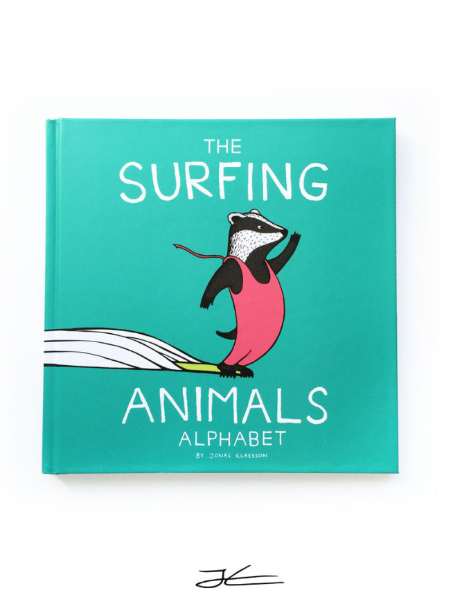 The-Surfing-Animals-Alphabet-Cover_1024x1024