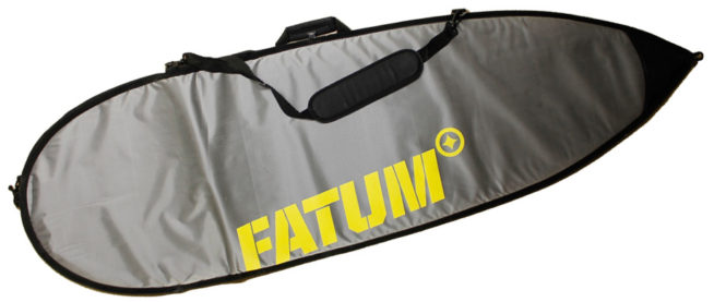 Fatum-Surfboard-Boardbag
