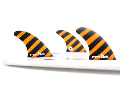 fcs2-adriano de souza surf finnen berlin