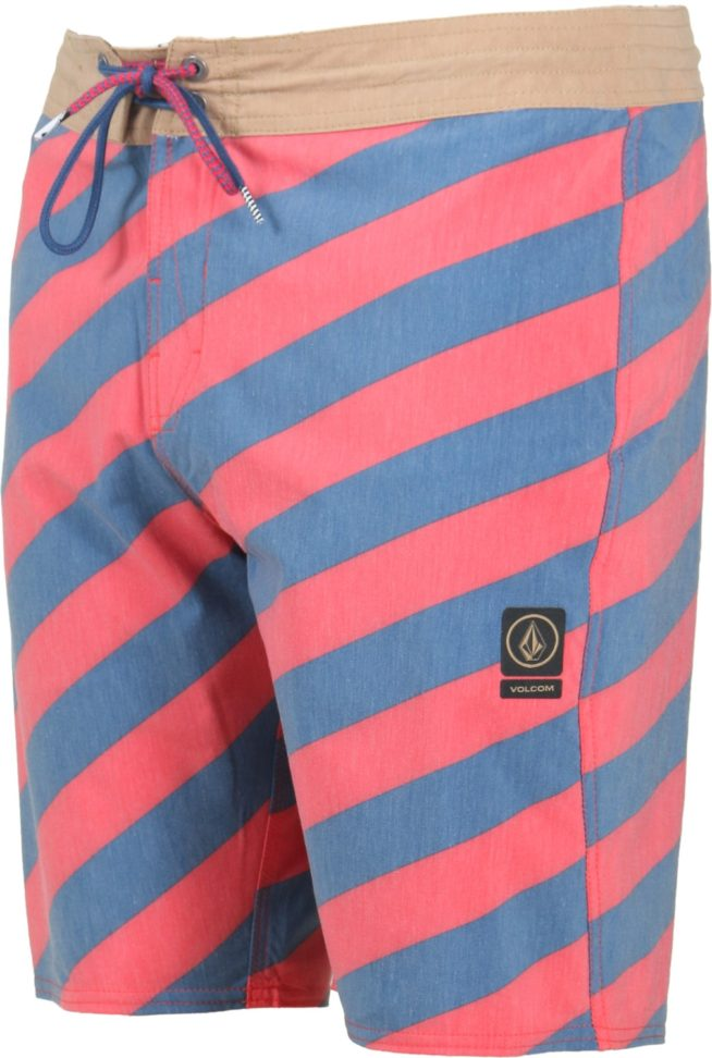 volcom-stripey-slinger-boardshorts-dust-red