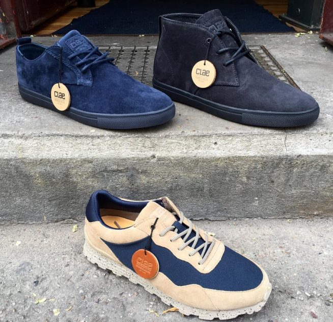 Clae_Sneaker_Shoes_Kreuzberg_Store_Shop
