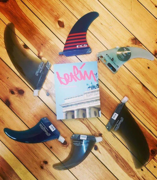 lodown-magazin-fcs-longboardfinnen