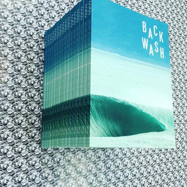 backwash-surf-magazin-kreuzberg-berlin-surfshop