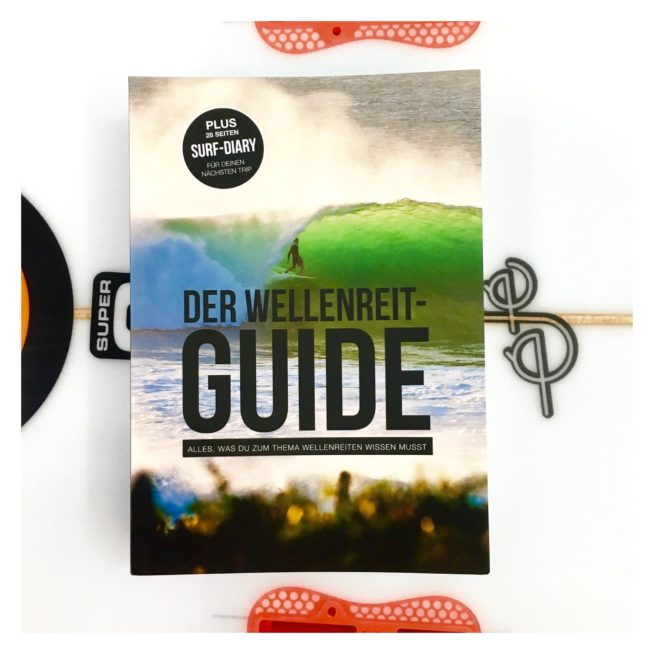 der-wellenreit-guide-lars-jacobsen-surfen