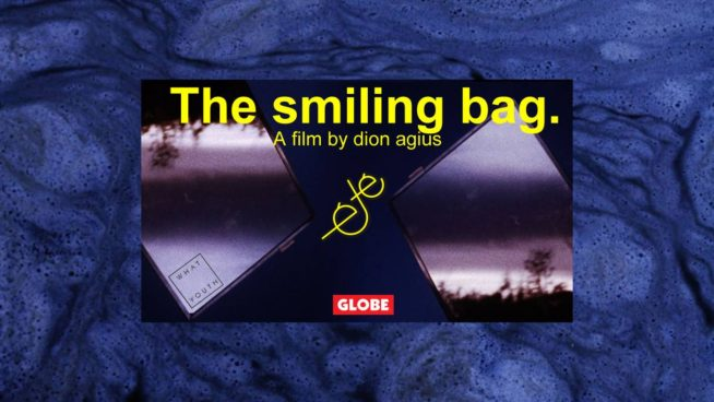 dion-agius-the-smiling-bag-surf-movie-premiere-berlin