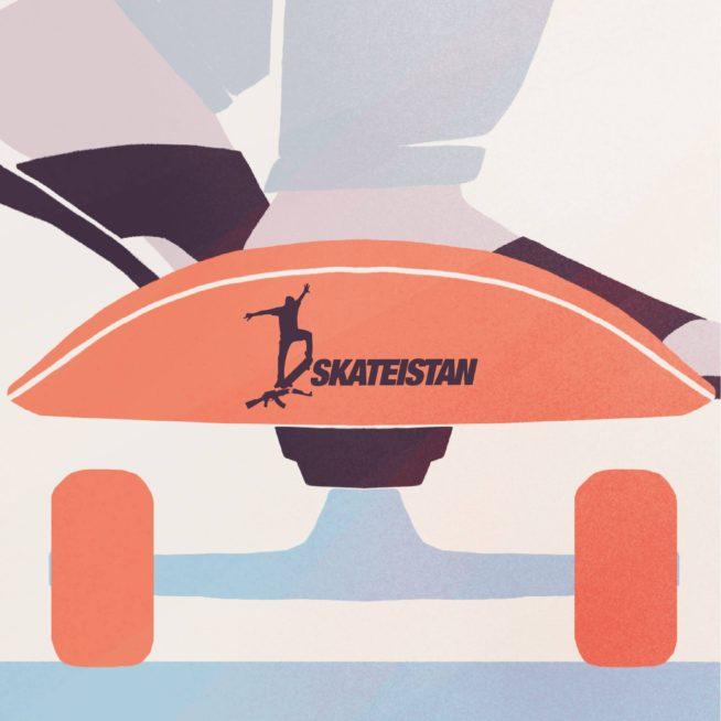 keep-skateistan-rolling-berlin