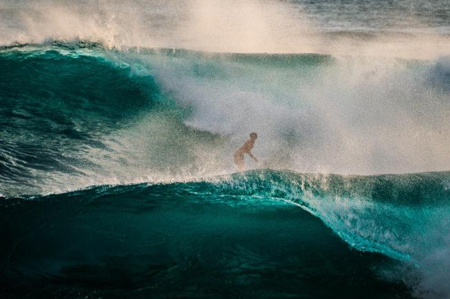 johannes-rausch-ete-clothing-berlin-surf-shop-teamfahrer-1