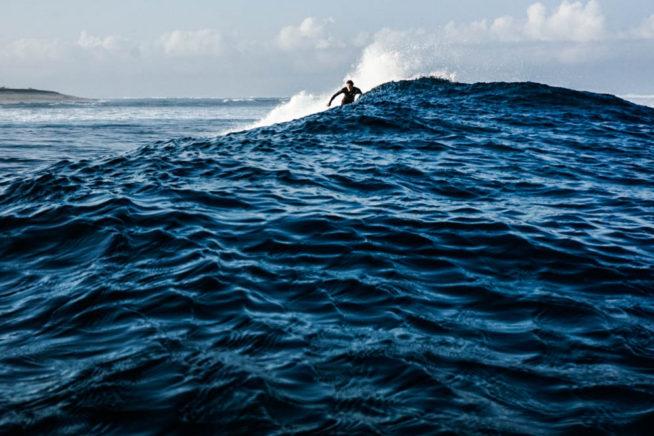 johannes-rausch-ete-clothing-berlin-surf-shop-teamfahrer-11