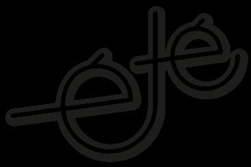 etelogo_Black